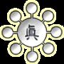 Shinkendo